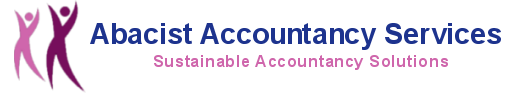 Abacist Accountancy Services